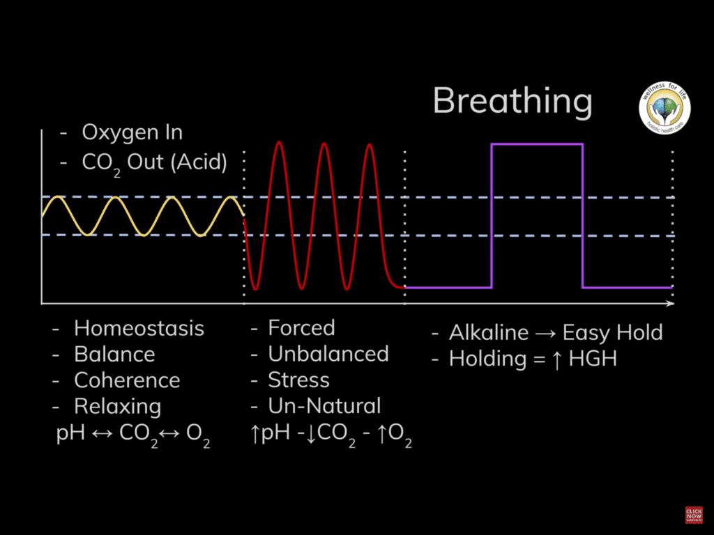 Hengitä